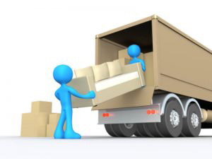 Interstate Moving Company Deewhy