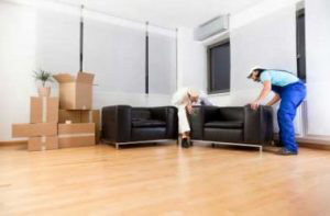Deewhy Home Moving Company