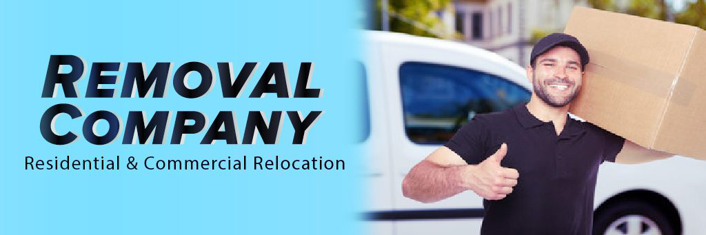 Removalists Deewhy
