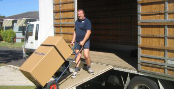 Award Winning Deewhy Removal Services